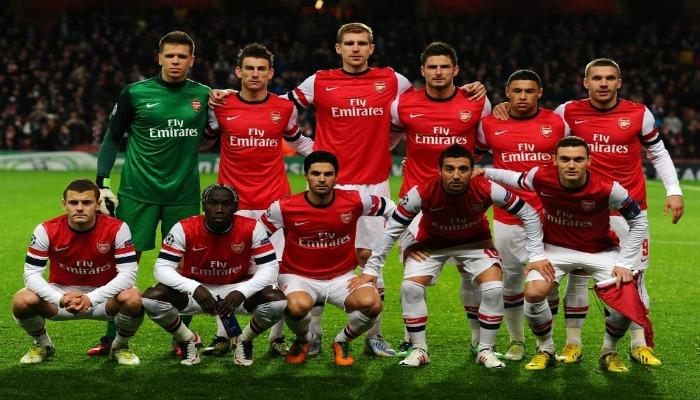 Arsenal v Southampton: Video Match Review