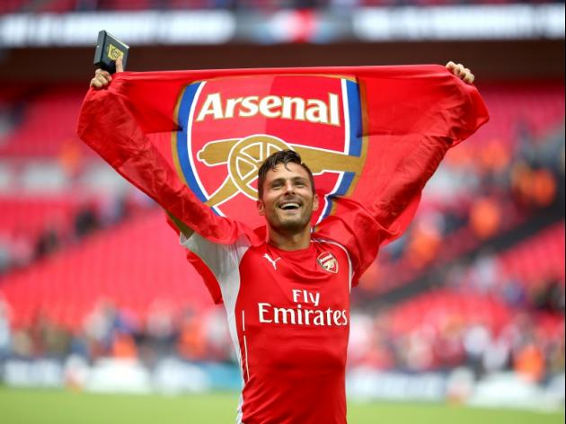 Arsenal v Chelsea: Who Are The Real Kings of London?