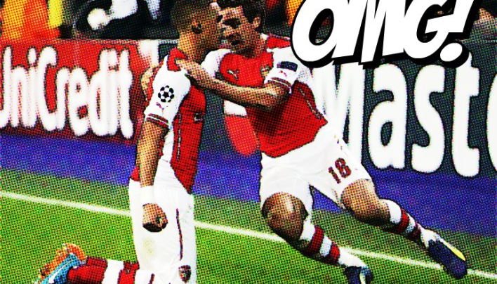 Why Arsenal's Win Was Dissapointing
