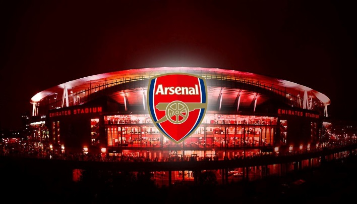 Arsenal v Borrusia Dortmund: Match Preview