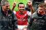 Arsenal v TottenSpurs: Did We Bottle It?