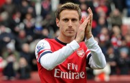Arsenal v West Brom: Match Review. Stats