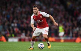 Chelsea v Arsenal: Highlights, Hindsights