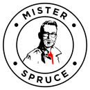Mister Spruce