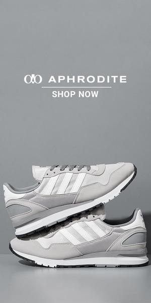 Shop Aphrodite 1994